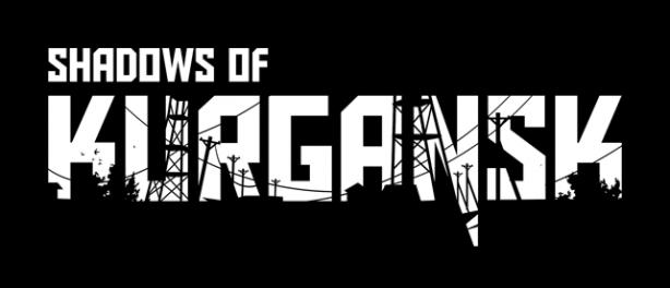 Shadows of Kurgansk horror survival releases on Steam