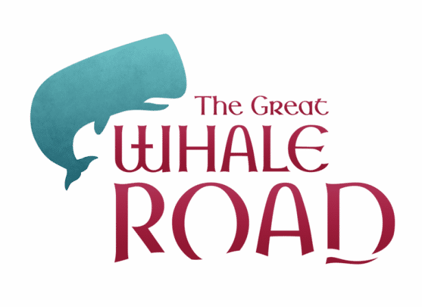 the great whale road has finally releases on linux and mac