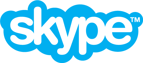 the-new-skype-for-linux-build-released-deb-and-rpm-download