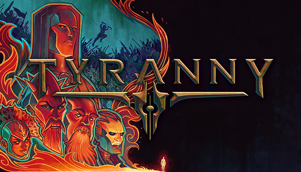 tyranny review and video for obsidian's latest rpg on linux, mac and windows