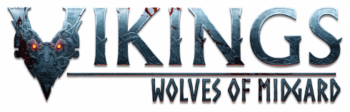 vikings – wolves of midgard gameplay trailer released linux mac pc