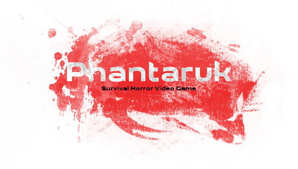 phantaruk fps survival horror comingto linux and mac