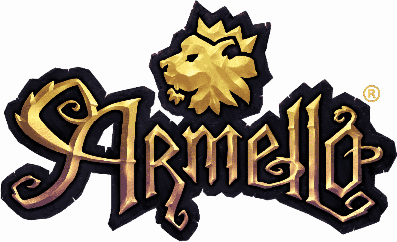 Armello first major DLC release date announced