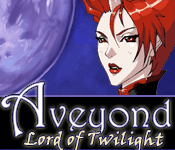 Aveyond 3 – Lord of Twilight has been released