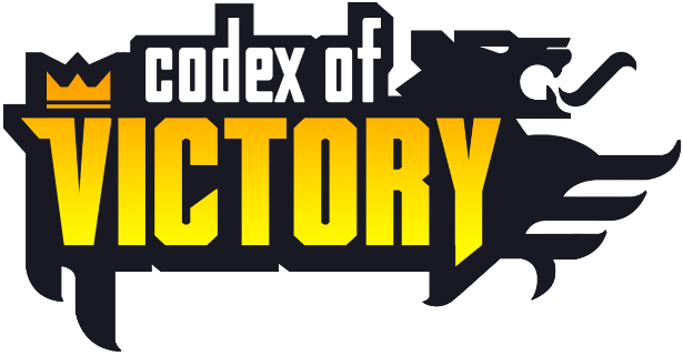 codex of victory now available on linux and pc