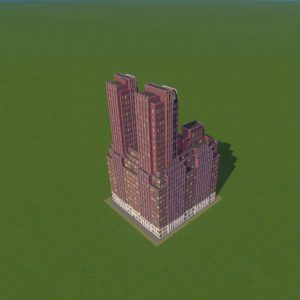 content-creator-pack-art-deco-announced-for-citiesskylines-screenshot-01