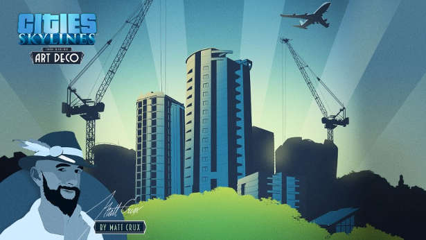 content-creator-pack-art-deco-announced-for-citiesskylines