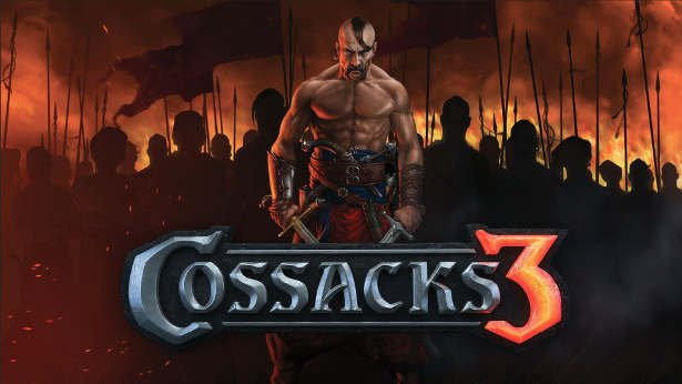 cossaks3-announces-earlybird-bonus-digital-deluxe-edition-for-linux-and-windows-pc