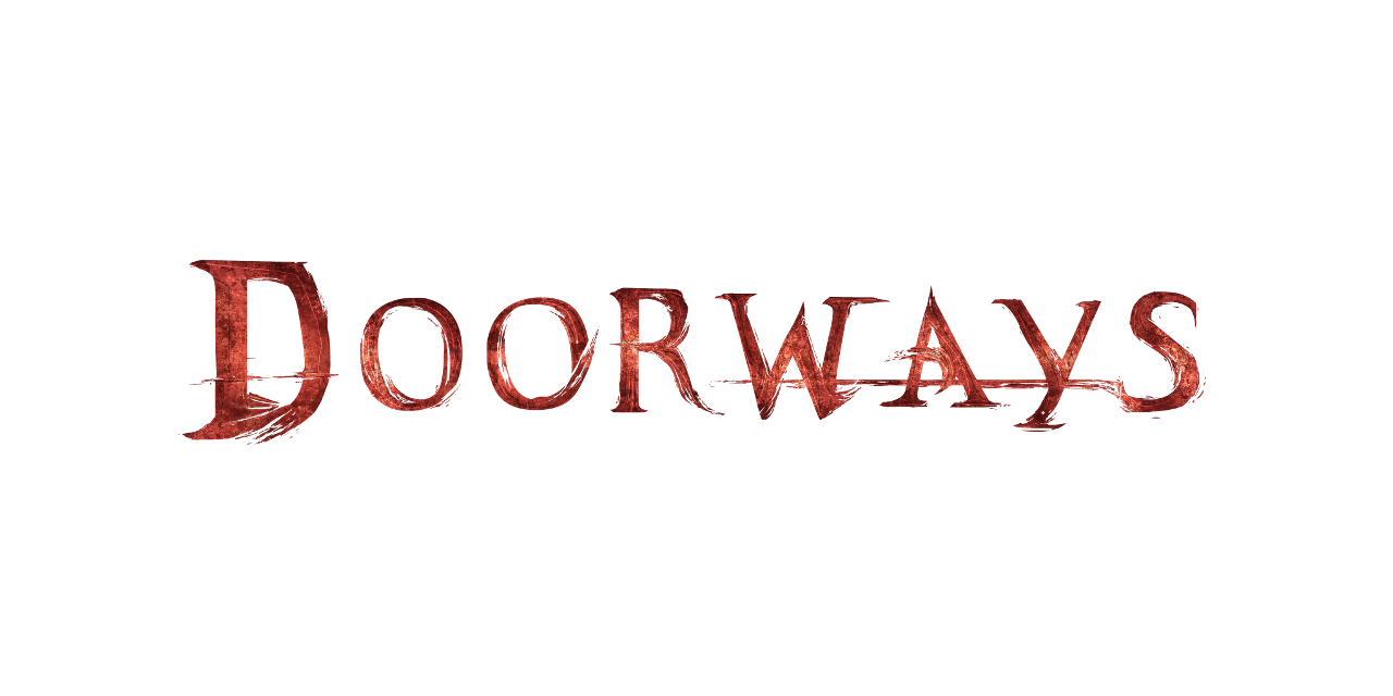 Final chapter of Doorways released with 25 percent discount