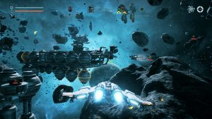 everspace screenshot 02 linux mac windows pc