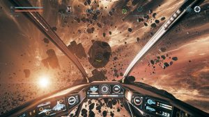 everspace screenshot 01 linux mac windows pc