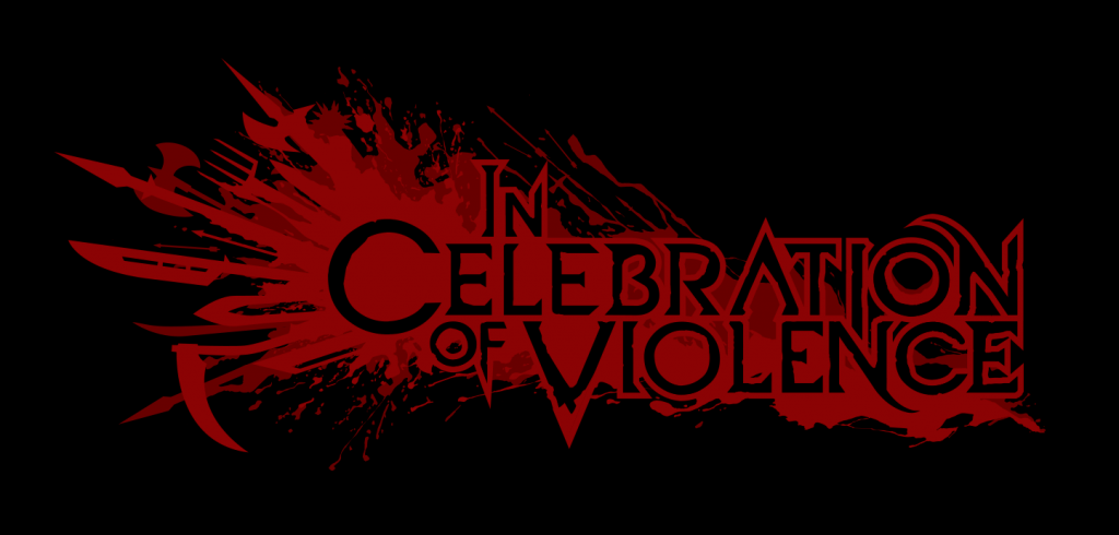 In Celebration of Violence launches EarlyAccess
