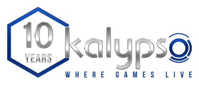 Kalypso Media Anniversary Sale and discounts