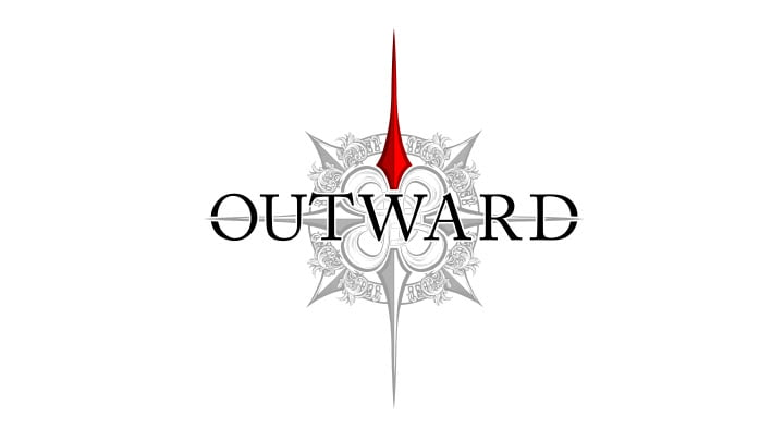 outward new trailer releases reality check linux mac pc