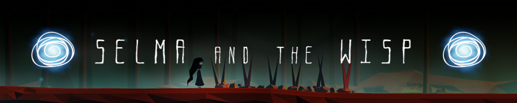 Selma and the Wisp available linux mac pc