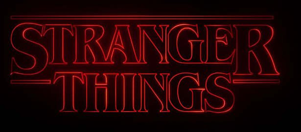 stranger things free point and click download linux mac windows pc