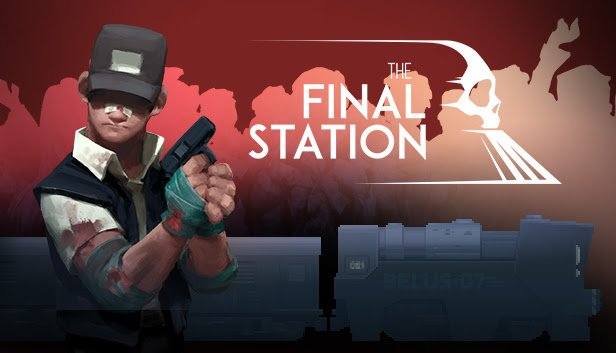 the final station action adventure platformer coming to linux mac windows pc