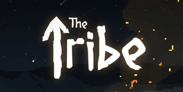 the tribe tactical runner releases linux mac windows pc