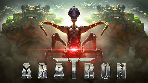 Abatron action strategy releases Kickstarter for Linux, Mac and Windows PC