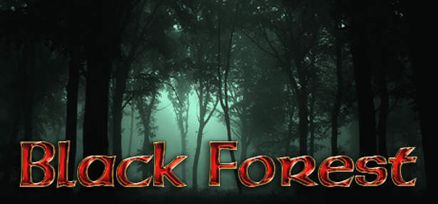 Black Forest Games Videospiele
