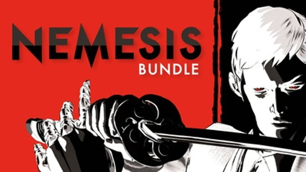 Nemesis Bundle released with Linux support