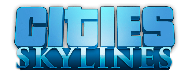 cities: skylines 3.5 million copies sold worldwide plus free dlc linux mac pc