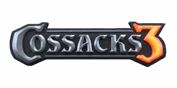 cossacks 3 launches on steam for PC with linux coming