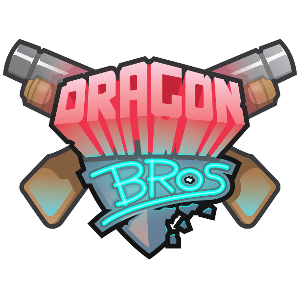 Dragon Bros 2D side-scrolling platformer makes debut on Early Access
