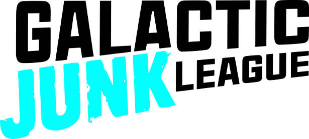 galactic junk league sandbox space combat launches open beta