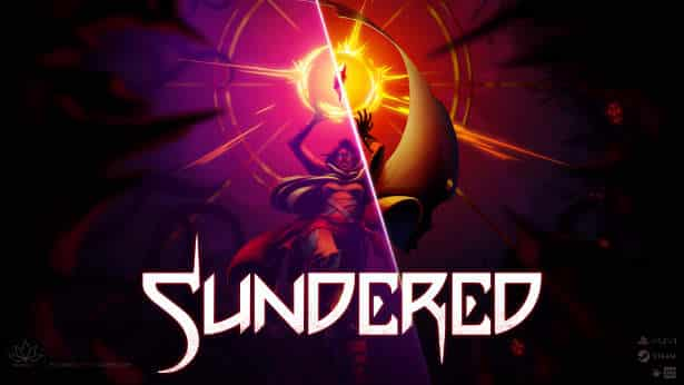 sundered discounted pre-orders and new trailer in linux mac windows games