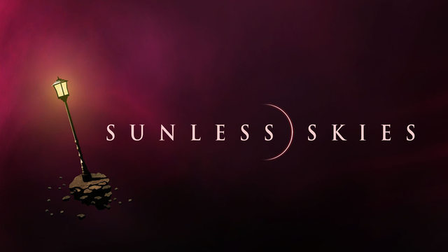 sunless skies announced sequel to sunless sea linux mac pc