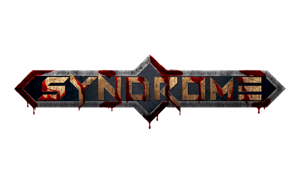 syndrome launches survival horror on steam in linux mac windows games discount