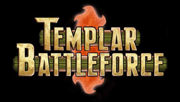 templar battleforce tactical strategy game on sale for linux mac pc