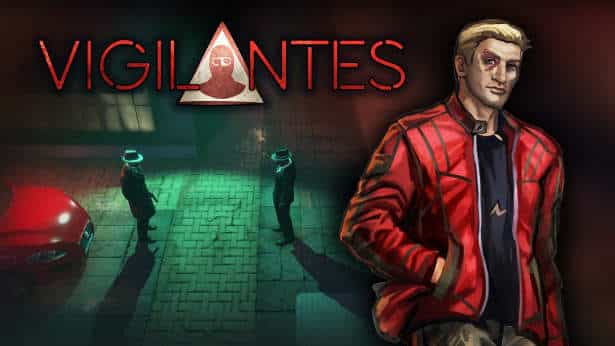 vigilantes turn based tactics coming this week for linux ubuntu mac windows games