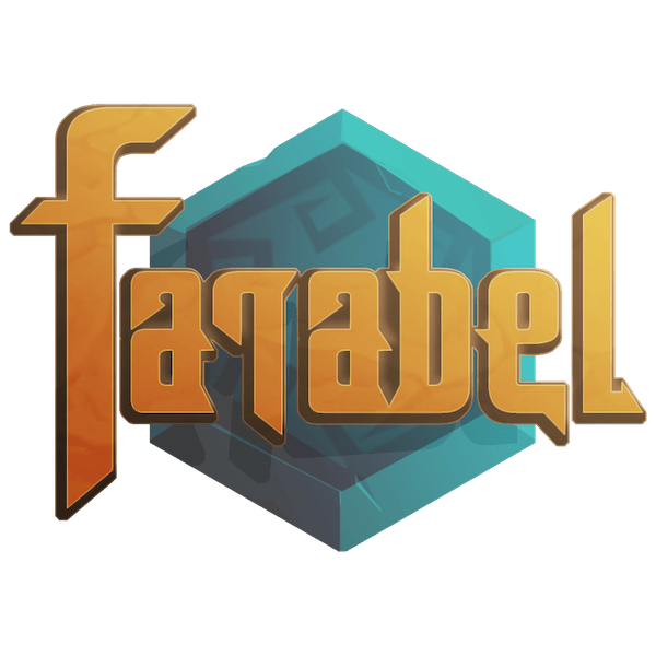 Farabel a turn-based strategy game coming to Linux