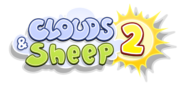 Clouds and Sheep 2 simulator now on Steam