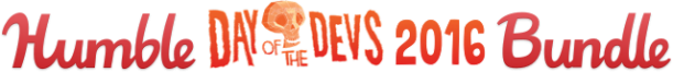 Humble Day of the Devs 2016 Bundle available on Linux Mac PC