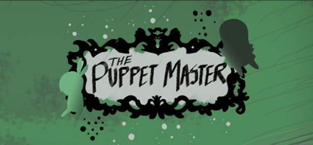 the puppet master free games puzzle game linux mac pc