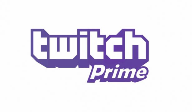 Twitch Prime and Amazon Prime discount