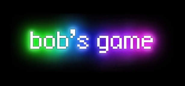 bob's game the ultimate puzzle game for Linux Mac PC