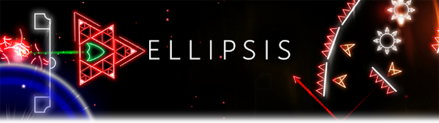 ellipsis developers looking for testers on linux