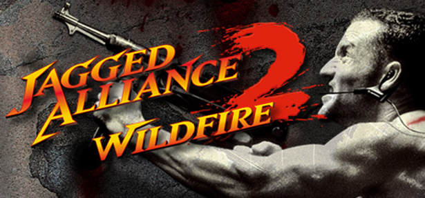 jagged alliance 2 wildfire port now available on linux