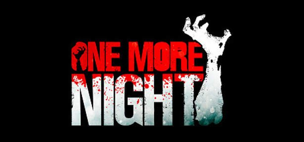 One More Night co-op action strategy coming Friday