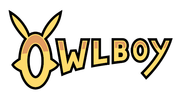 owlboy developers still set on a linux and mac port