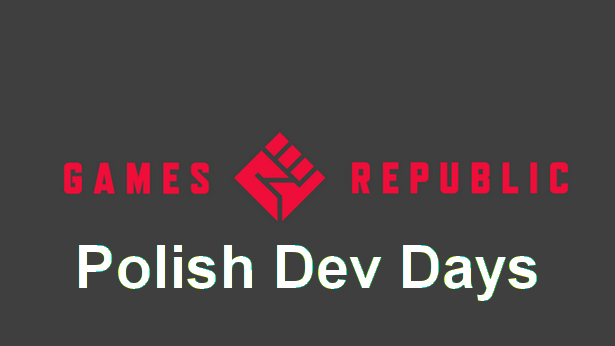 Polish Games Days launches across Linux, Mac and PC