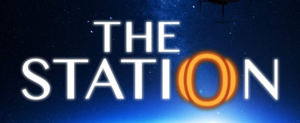 the station first-person sci fi exploration kickstarter linux mac pc