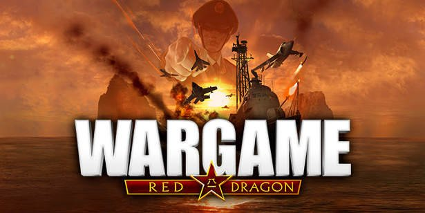 Wargame Red Dragon is back with its seventh DLC