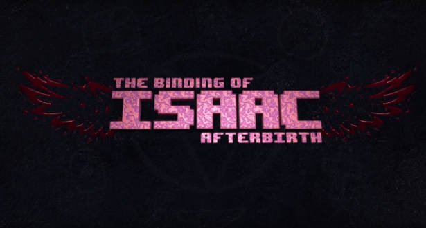The Binding of Isaac: Afterbirth+ coming next month