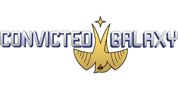 convicted galaxy campaign coming to kickstarter for linux