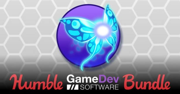 GameDev Software Bundle releases for linux mac pc